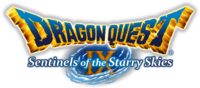 Dragon Quest IX Logo.png