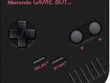 Gama de consolas Game Boy