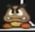 Gary (Super Paper Mario)