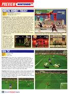 Nintendo Official Magazine 54 (Max-Rez) - 088