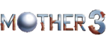 Mother 3 logo.png