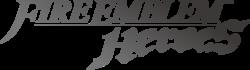 Fire Emblem Heroes logo.png