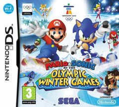 Mario & Sonic 2.jpg