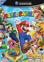 Mario Party 7 (NA).png