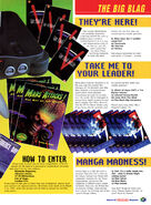 Nintendo Official Magazine 54 (Max-Rez) - 097
