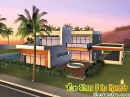 Wii sims 3 (sunset valley)