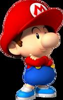 Baby Mario MSS.png