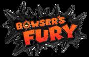 Bowser's Fury logo.png