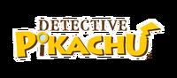 Detective Pikachu logo.png