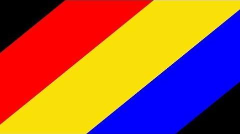 【スマブラ3DS・WiiU】 赤、青、黄色