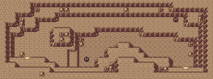Granite Cave (1F).png