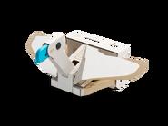 Nintendo Labo - VR Kit - Bird