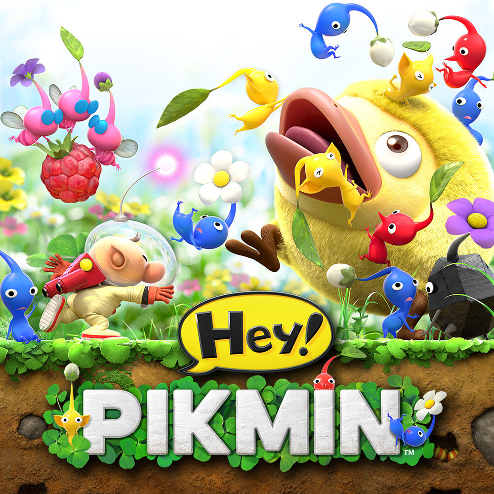Release Icon - Hey Pikmin.png
