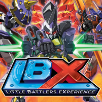 Release Icon - LBX.png