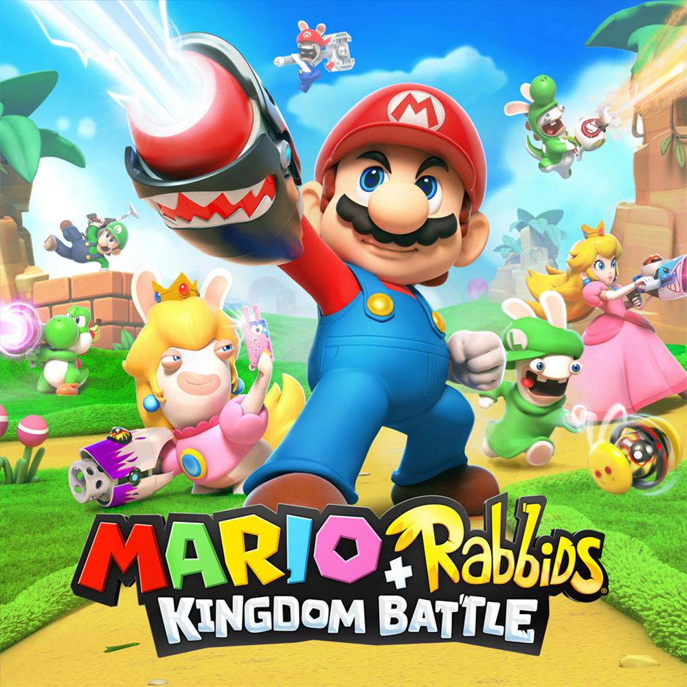 Release Icon - Mario + Rabbids Kingdom Battle.jpg