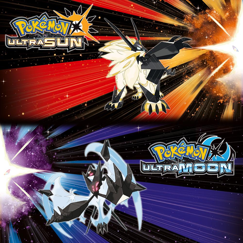 Release Icon - Pokémon Ultra Sun and Ultra Moon.jpg