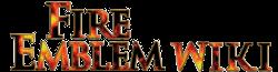 Fire Emblem Wiki (Wikia)