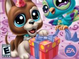 Littlest Pet Shop: Friends
