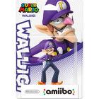 Amiibo - SM - Waluigi - Box.jpg