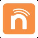 Nintendo-network-icon