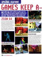Nintendo Official Magazine 54 (Max-Rez) - 080