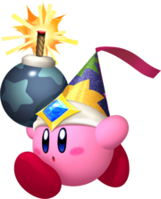 Bomb Kirby-2.png