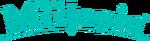 Miitopia logo.png