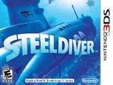 Steel Diver