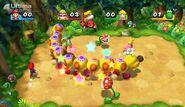 Mario-party-9-imagen-i293557-i