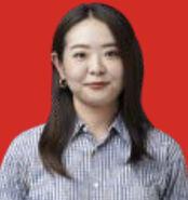 Mashiko Tomomi 2020