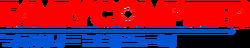 Famicom logo.png