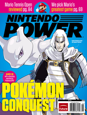 NP278 Cover
