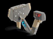 Nintendo Labo - VR Kit - Elephant