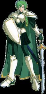 Abel (Fire Emblem Monshou no Nazo - 3).png
