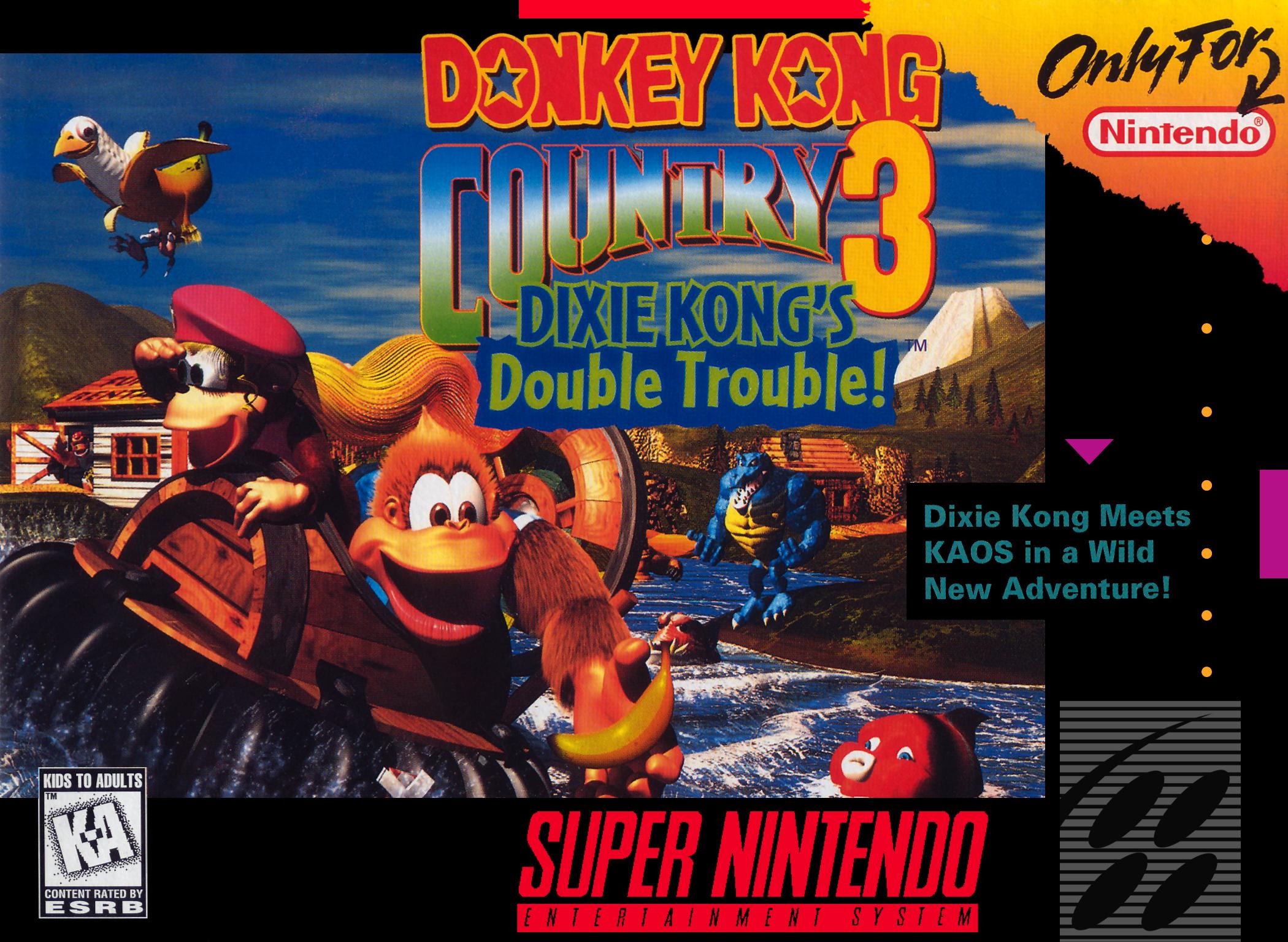 Category Super Nintendo Entertainment System Box Art North America Nintendo Fandom