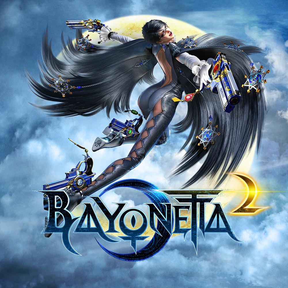 Release Icon - Bayonetta 2.jpg