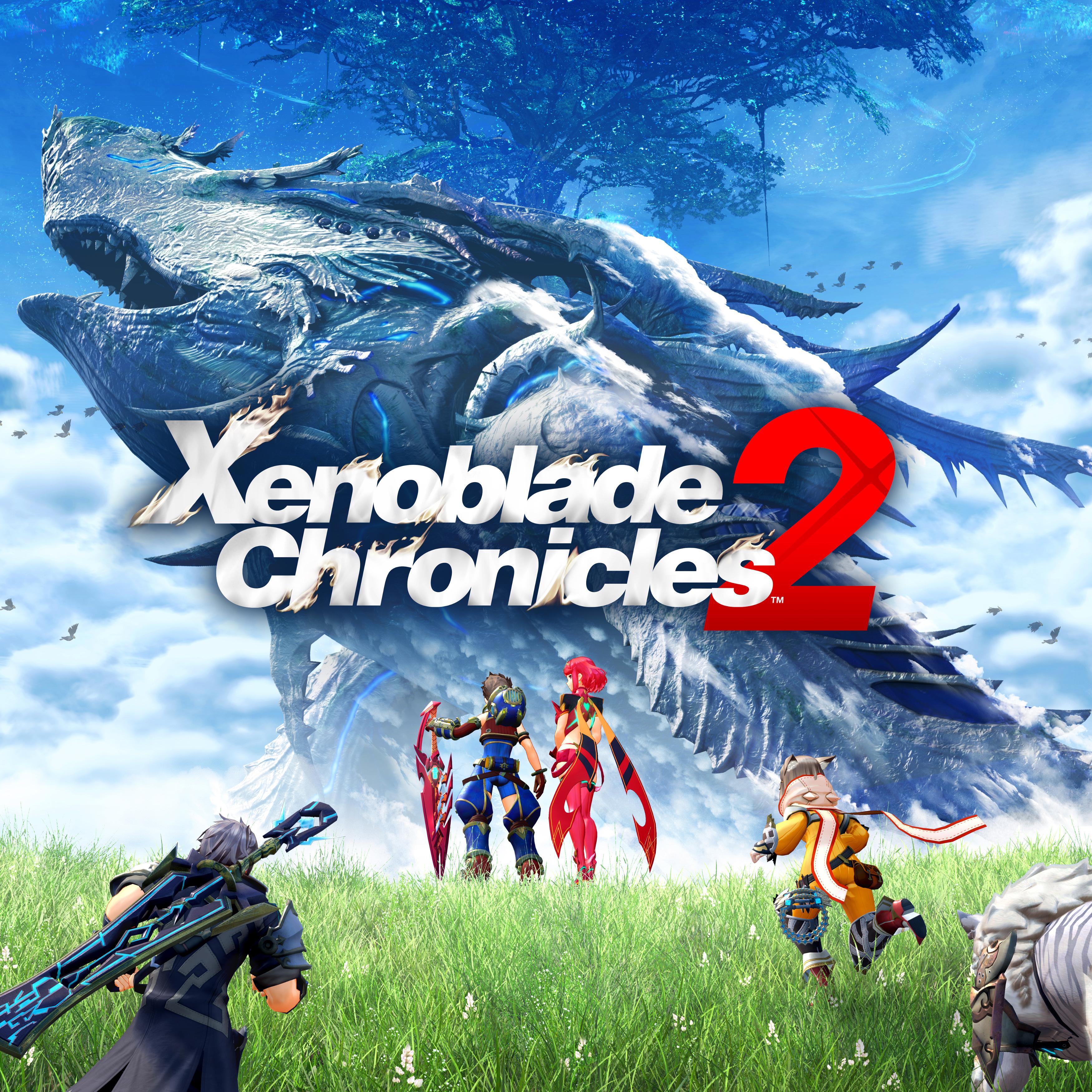 Release icon - Xenoblade Chronicles 2.jpg