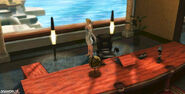 DOA Dimensions screenshot 9