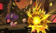 CN Punch Time Explosion screenshot 8