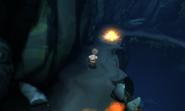 Bravely Default screenshot 13