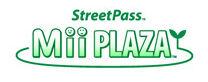 StreetPass Mii Plaza logo.jpg