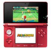 Mario-Tennis-5
