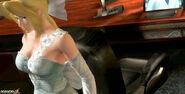 DOA Dimensions screenshot 5