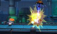 CN Punch Time Explosion screenshot 7
