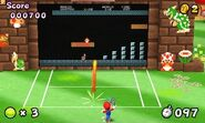 Mario Tennis Open screenshot 17