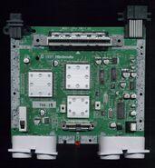 NUS-CPUR-01 Front