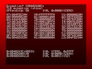 N64-gnu-app
