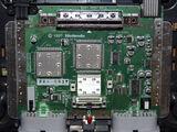 NUS-CPU-05-1