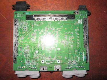 NUS-CPU-07 Back