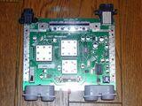 NUS-CPU-05